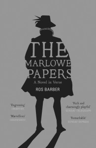The-Marlowe-Papers-pb-jacketBW
