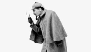 sherlock_holmes_in_public-domain