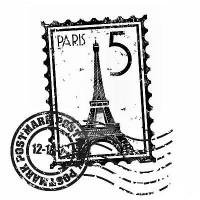 paris-stamp-postmark-style-grunge-11487450