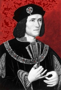 richard-iii-take-