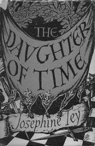 The_Daughter_of_Time_-_Josephine_Tey2