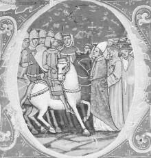 Attila-PopeLeo-ChroniconPictum