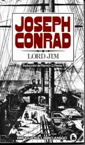 lord-jim-joseph-conrad--4123-MLA145466825_3745-F