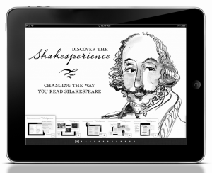 Discover-the-Shakesperience-1024x834