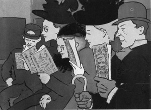 reading 2b