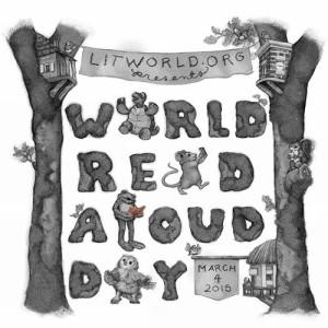 litworldWRAD15logo-web2