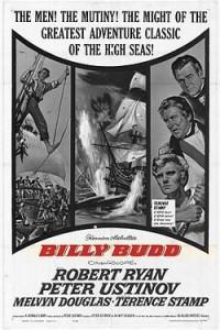 Billy_budd_poster