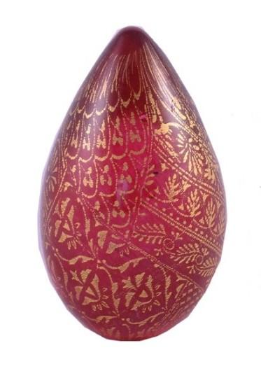 Easter15b