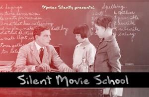 silent-movie-school
