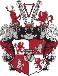 Coat_of_Arms_of_Duchy_of_Courland