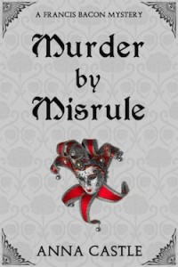 cover-murder-by-misrule