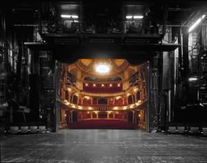 TheatreFrahm
