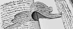 kapusta-book-writing-itself_250x101BW
