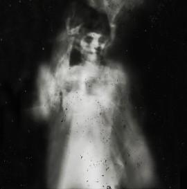 fantasma-donna