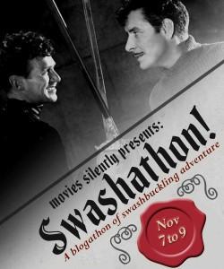 swashathon-zendaBW
