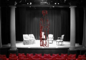 TeatroBWghost