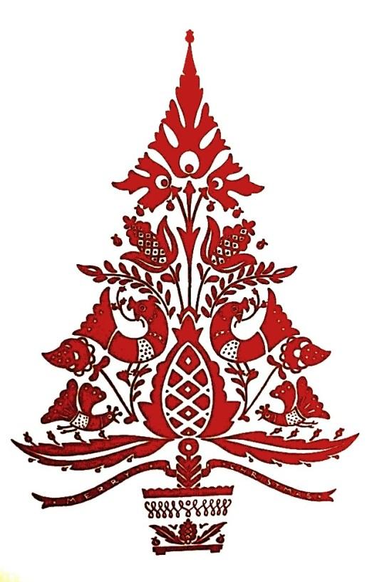 TreeScr15