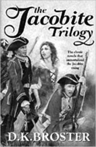 JacobiteTrilogy