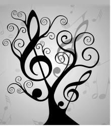 motivo_musica_y_patrimonio