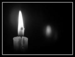 CandleBW1