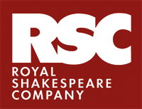 rsc_logo.tmb-logo-200