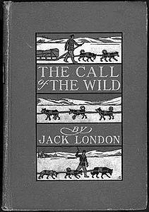 Reader Wild