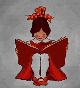 ReaderClara