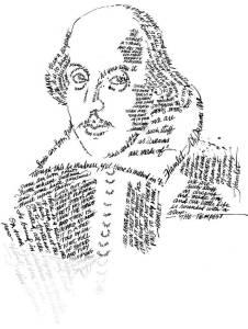 Shakespeare400b
