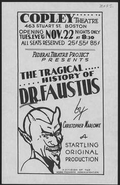 Faustus1