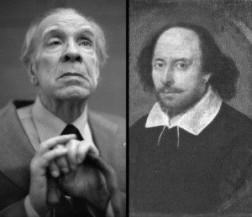 ShakespeareBorgesBW2