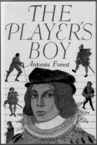 AntoniaForestBoy