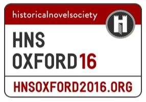 HNSOxford16
