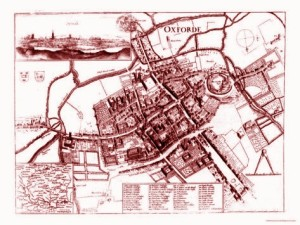 oxfordhollar1643
