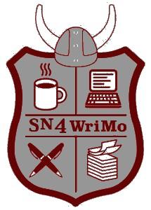 sn4wrimo16