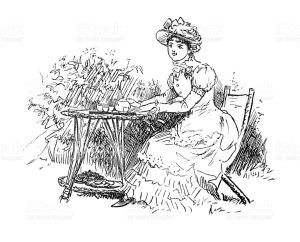 teagirl