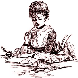 writingornot