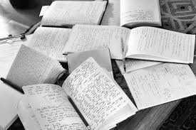 writingr