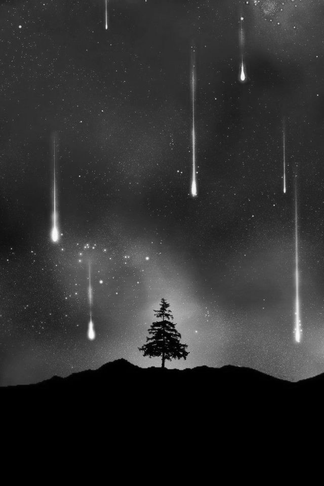 go and catch a falling star theme Song: (go and catch a falling star) by john donne critical appreciation the poet mentions a number of impossible tasks catching a falling star or meteor, begetting a child on a mandrake root, memory of past years.